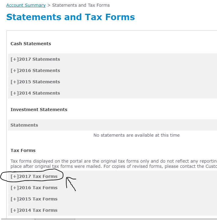 1099 Sa And 5498 Sa Forms Domestic Medical Insurance Payroll